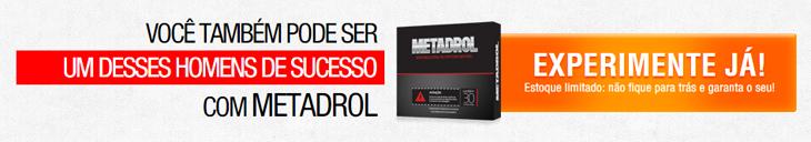Compre agora Metadrol