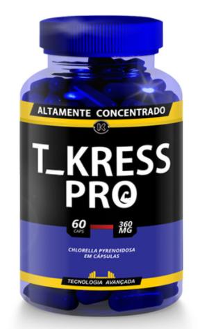 T_Kress PRO