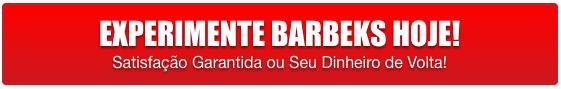 btn-comprar-barbeks