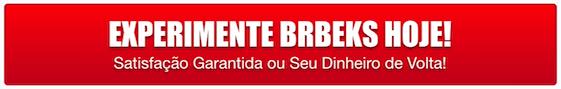 Comprar Brbeks